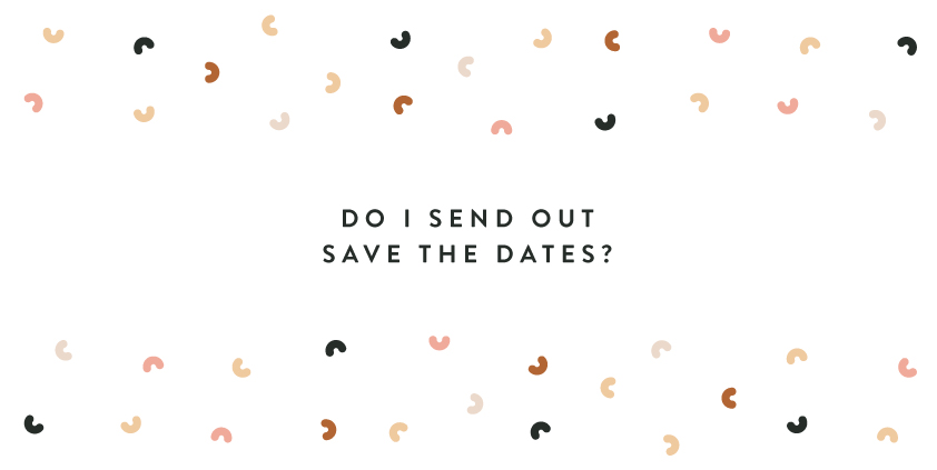 Do-I-send-save-the-dates