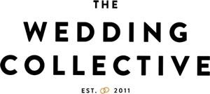 the wedding collective